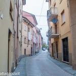 madonna-del-rosario-255-bedonia