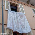madonna-del-rosario-257-bedonia