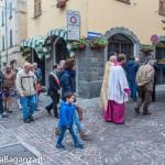madonna-del-rosario-257-borgotaro