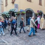 madonna-del-rosario-258-borgotaro
