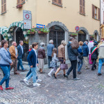madonna-del-rosario-259-borgotaro