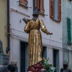 madonna-del-rosario-260-borgotaro