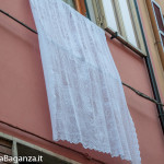 madonna-del-rosario-261-bedonia