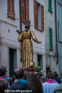 madonna-del-rosario-261-borgotaro
