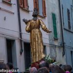 madonna-del-rosario-262-borgotaro