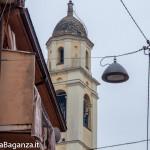 madonna-del-rosario-263-bedonia