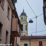 madonna-del-rosario-264-bedonia