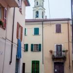 madonna-del-rosario-265-bedonia
