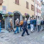 madonna-del-rosario-265-borgotaro