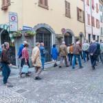 madonna-del-rosario-266-borgotaro
