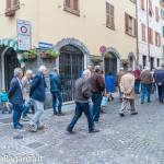 madonna-del-rosario-267-borgotaro