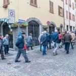 madonna-del-rosario-268-borgotaro