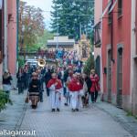 madonna-del-rosario-269-bedonia
