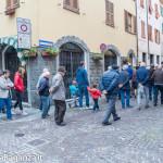 madonna-del-rosario-269-borgotaro