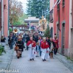 madonna-del-rosario-270-bedonia