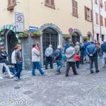 madonna-del-rosario-270-borgotaro