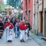 madonna-del-rosario-271-bedonia