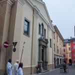 madonna-del-rosario-271-borgotaro