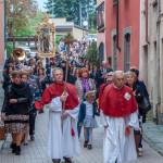 madonna-del-rosario-272-bedonia
