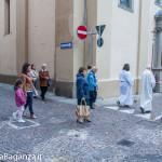 madonna-del-rosario-272-borgotaro