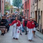 madonna-del-rosario-273-bedonia