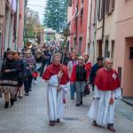 madonna-del-rosario-274-bedonia