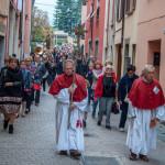 madonna-del-rosario-275-bedonia