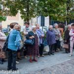 madonna-del-rosario-275-borgotaro