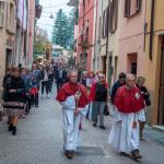 madonna-del-rosario-276-bedonia