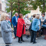 madonna-del-rosario-276-borgotaro