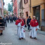madonna-del-rosario-277-bedonia