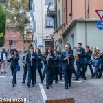 madonna-del-rosario-277-borgotaro