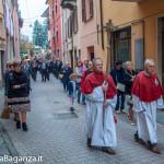 madonna-del-rosario-278-bedonia