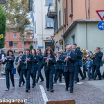 madonna-del-rosario-278-borgotaro