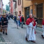 madonna-del-rosario-279-bedonia