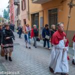 madonna-del-rosario-280-bedonia