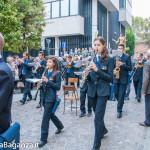 madonna-del-rosario-282-borgotaro