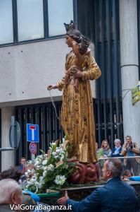 madonna-del-rosario-289-borgotaro