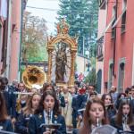 madonna-del-rosario-290-bedonia