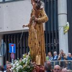 madonna-del-rosario-290-borgotaro