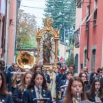 madonna-del-rosario-291-bedonia