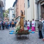 madonna-del-rosario-291-borgotaro