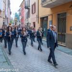 madonna-del-rosario-292-bedonia