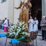 madonna-del-rosario-292-borgotaro