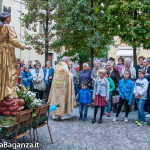 madonna-del-rosario-293-borgotaro