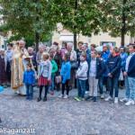 madonna-del-rosario-294-borgotaro