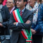 madonna-del-rosario-296-borgotaro