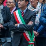 madonna-del-rosario-297-borgotaro