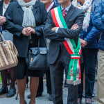 madonna-del-rosario-298-borgotaro