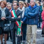 madonna-del-rosario-299-borgotaro